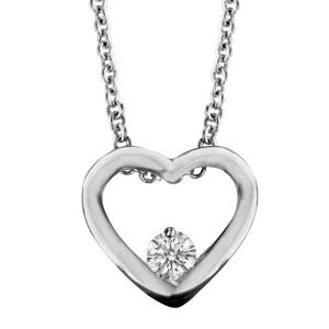 4ffdc70f94bcb Collection de bijoux Thabora, fabricant bijoutier – Argent - Plaqué ...