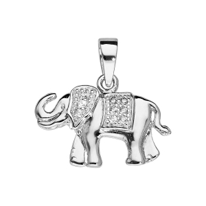 réputation fiable grande remise super pas cher Collection de bijoux Thabora, fabricant bijoutier – Argent ...