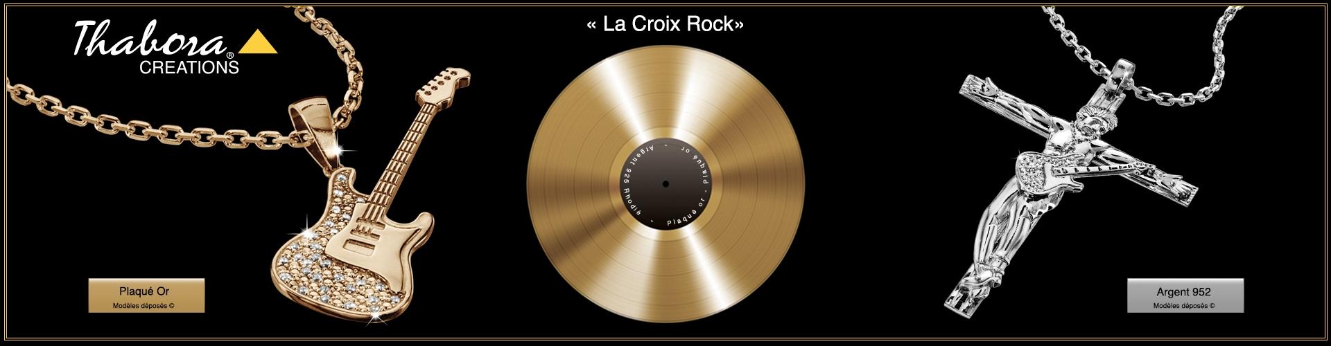 slide-croix-rock