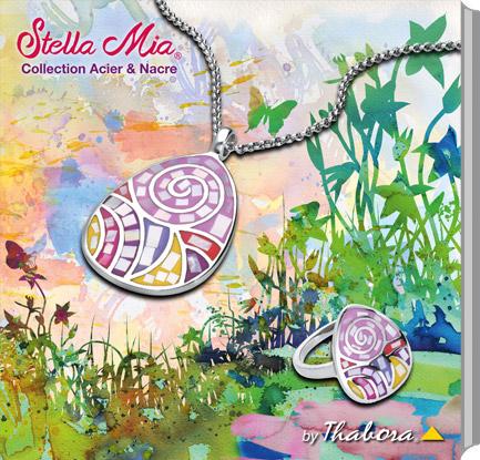Catalogue Stellamia 2019